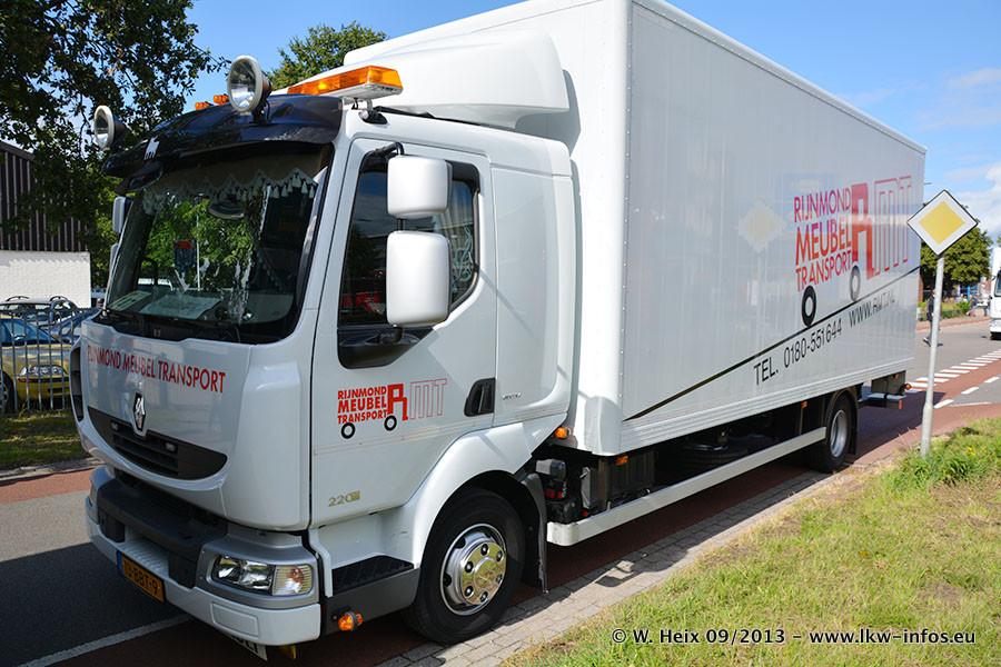 25-Truckrun-Boxmeer-20130915-0338.jpg