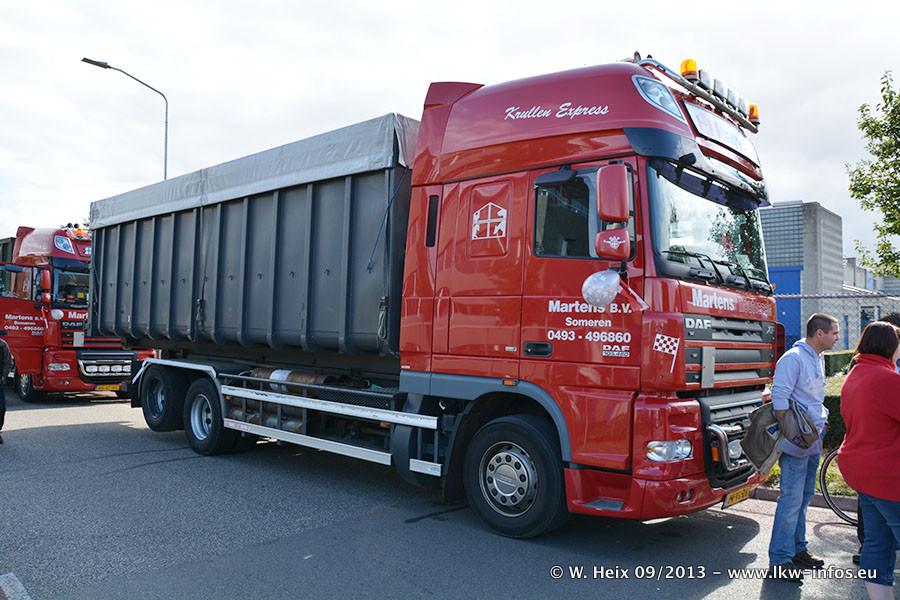 25-Truckrun-Boxmeer-20130915-0339.jpg
