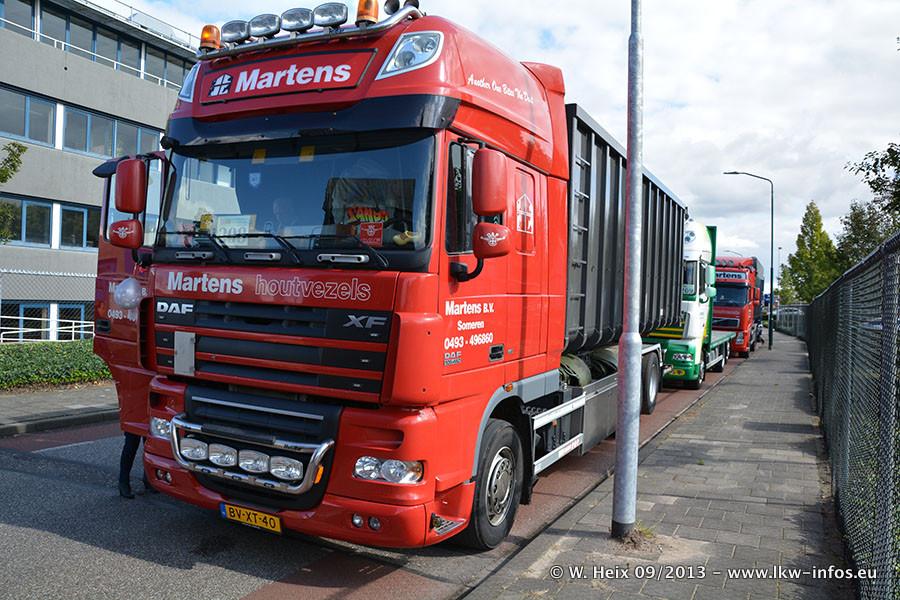 25-Truckrun-Boxmeer-20130915-0340.jpg
