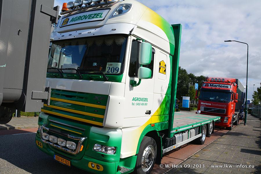 25-Truckrun-Boxmeer-20130915-0341.jpg