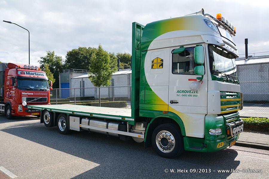 25-Truckrun-Boxmeer-20130915-0342.jpg