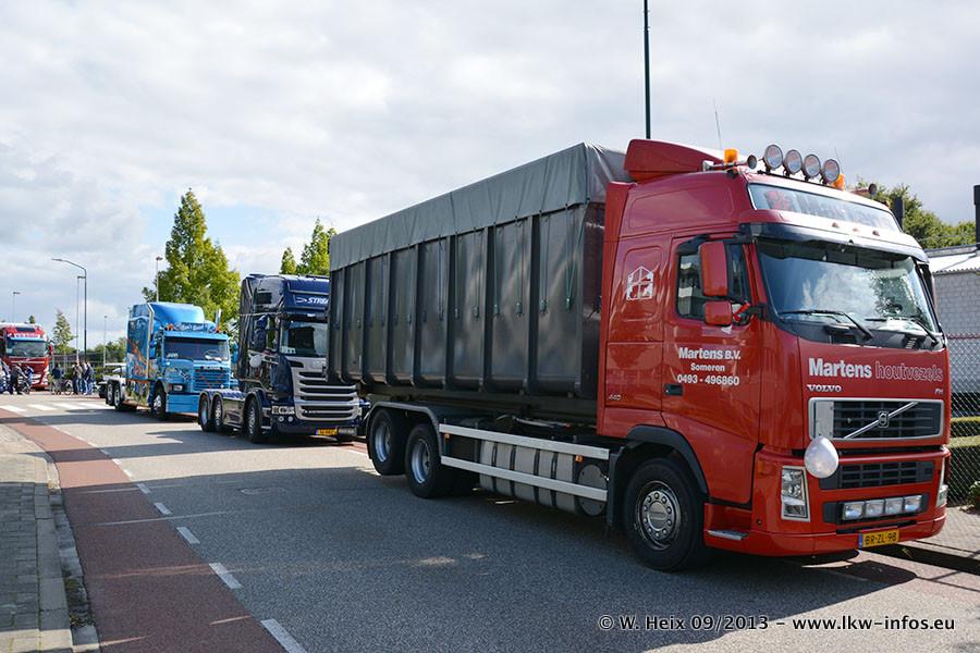 25-Truckrun-Boxmeer-20130915-0343.jpg