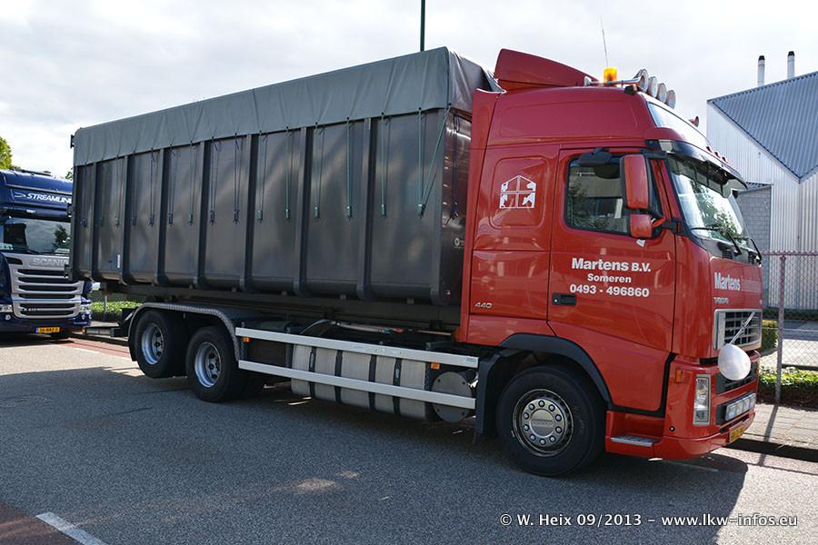 25-Truckrun-Boxmeer-20130915-0344.jpg