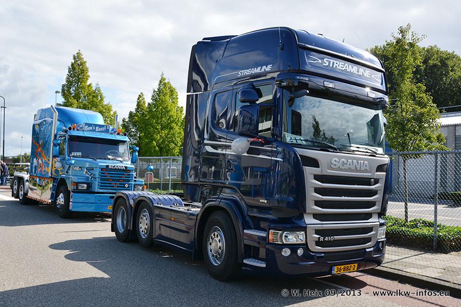 25-Truckrun-Boxmeer-20130915-0345.jpg