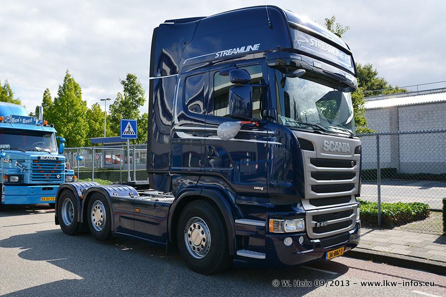 25-Truckrun-Boxmeer-20130915-0346.jpg
