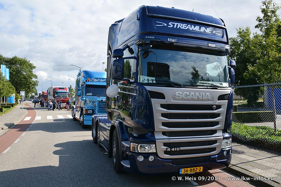 25-Truckrun-Boxmeer-20130915-0347.jpg