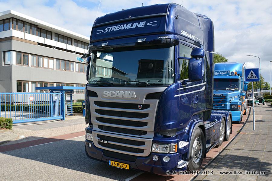 25-Truckrun-Boxmeer-20130915-0348.jpg