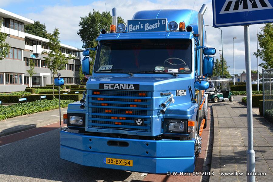 25-Truckrun-Boxmeer-20130915-0349.jpg
