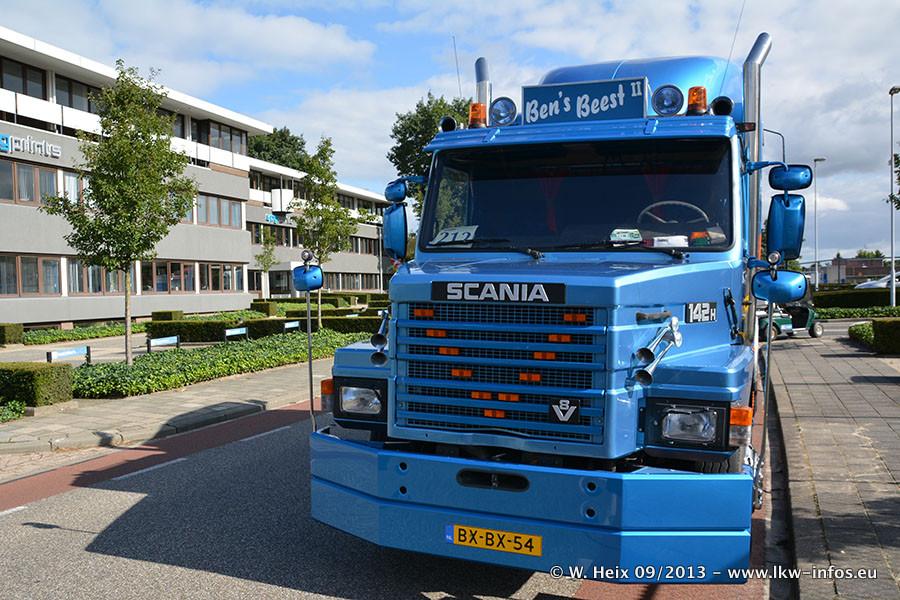 25-Truckrun-Boxmeer-20130915-0350.jpg