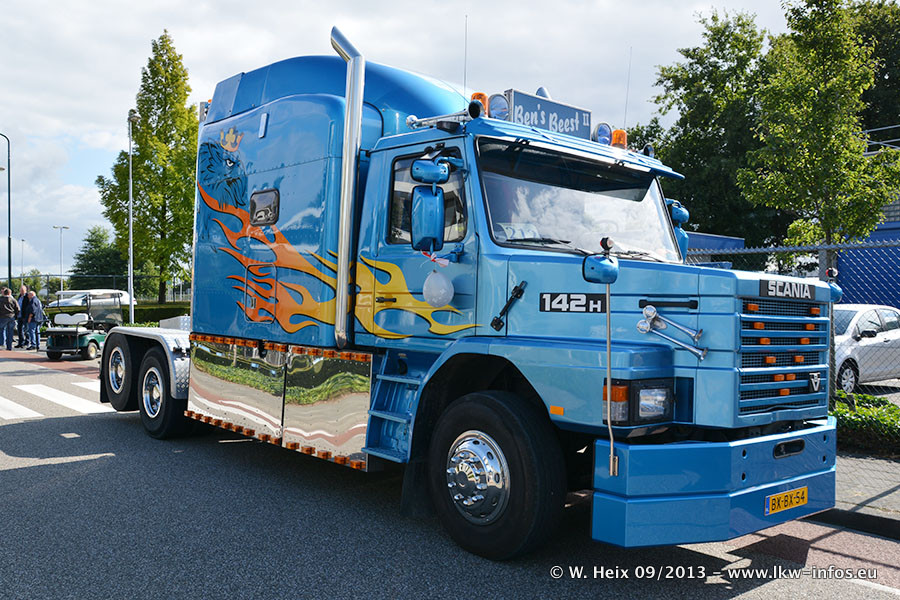 25-Truckrun-Boxmeer-20130915-0351.jpg