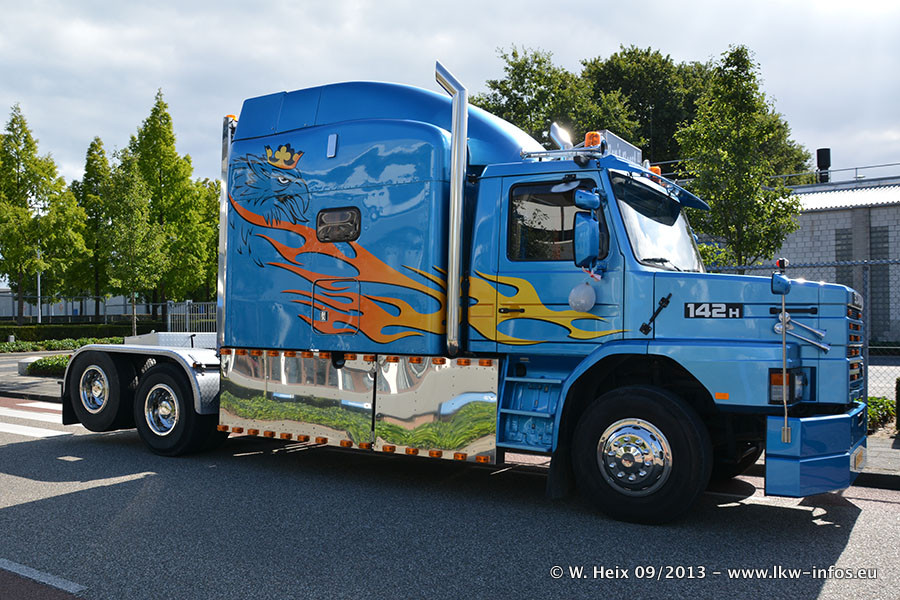 25-Truckrun-Boxmeer-20130915-0352.jpg