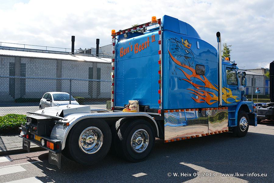 25-Truckrun-Boxmeer-20130915-0353.jpg