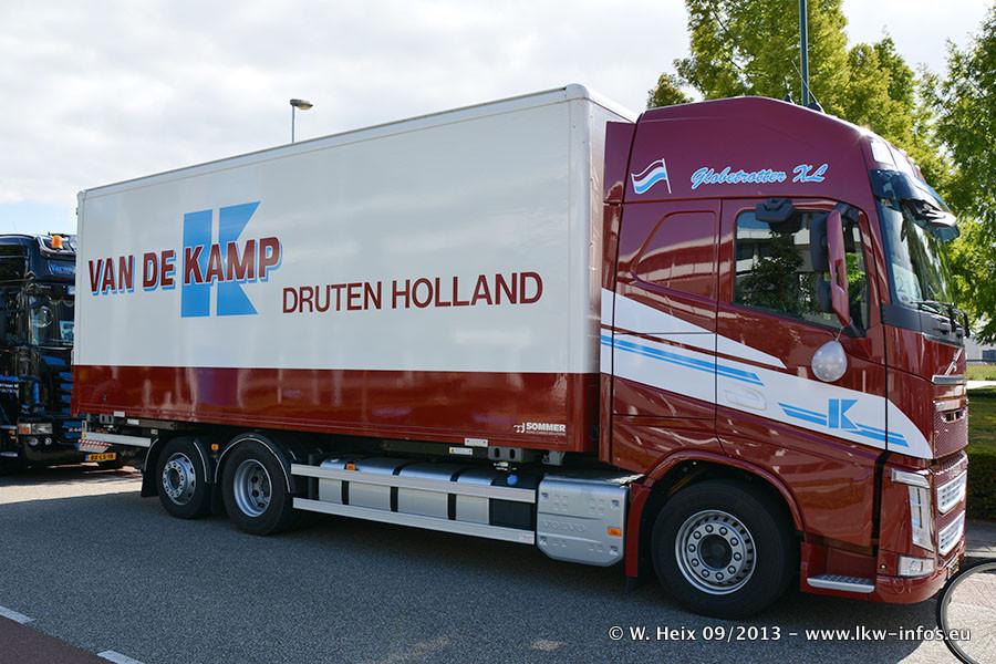 25-Truckrun-Boxmeer-20130915-0354.jpg