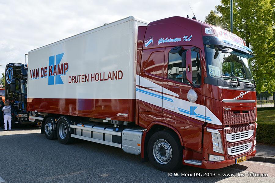 25-Truckrun-Boxmeer-20130915-0355.jpg