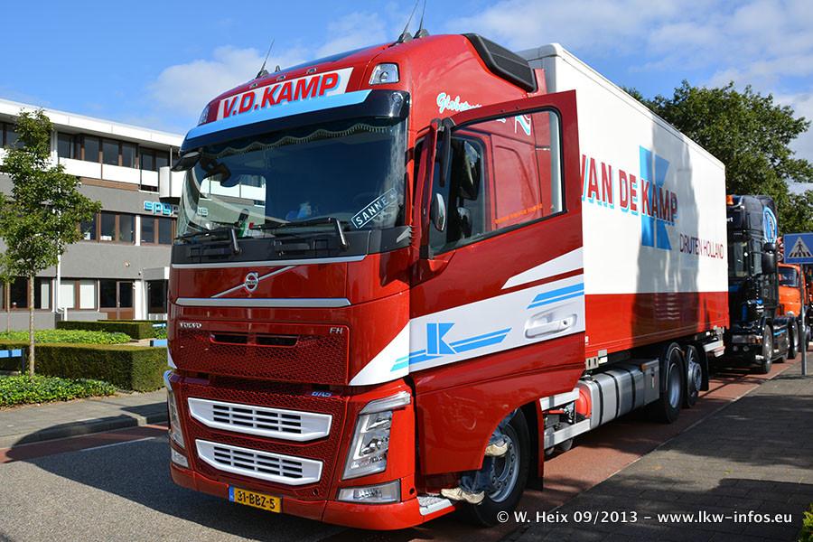 25-Truckrun-Boxmeer-20130915-0356.jpg