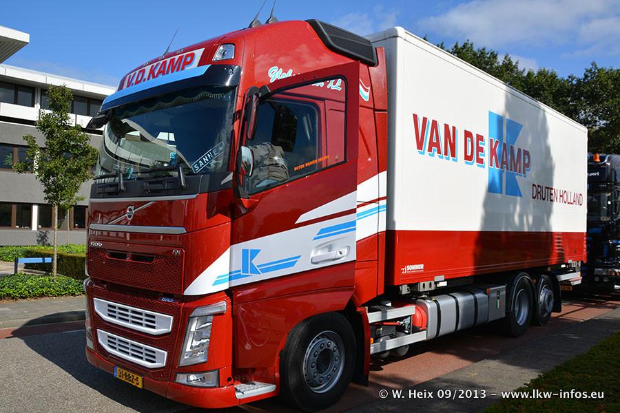 25-Truckrun-Boxmeer-20130915-0357.jpg