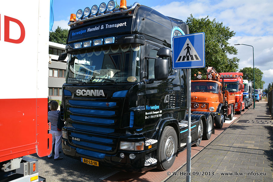 25-Truckrun-Boxmeer-20130915-0358.jpg