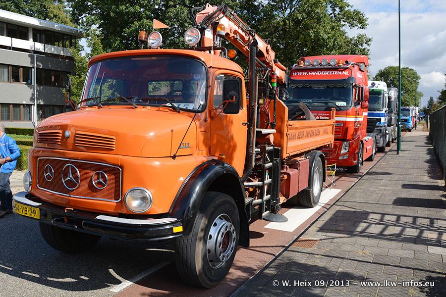 25-Truckrun-Boxmeer-20130915-0359.jpg