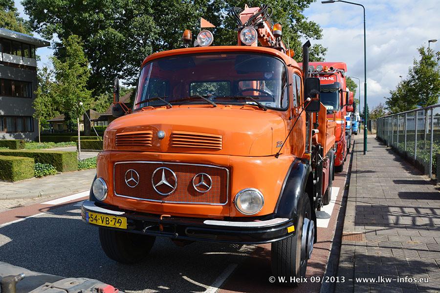 25-Truckrun-Boxmeer-20130915-0360.jpg