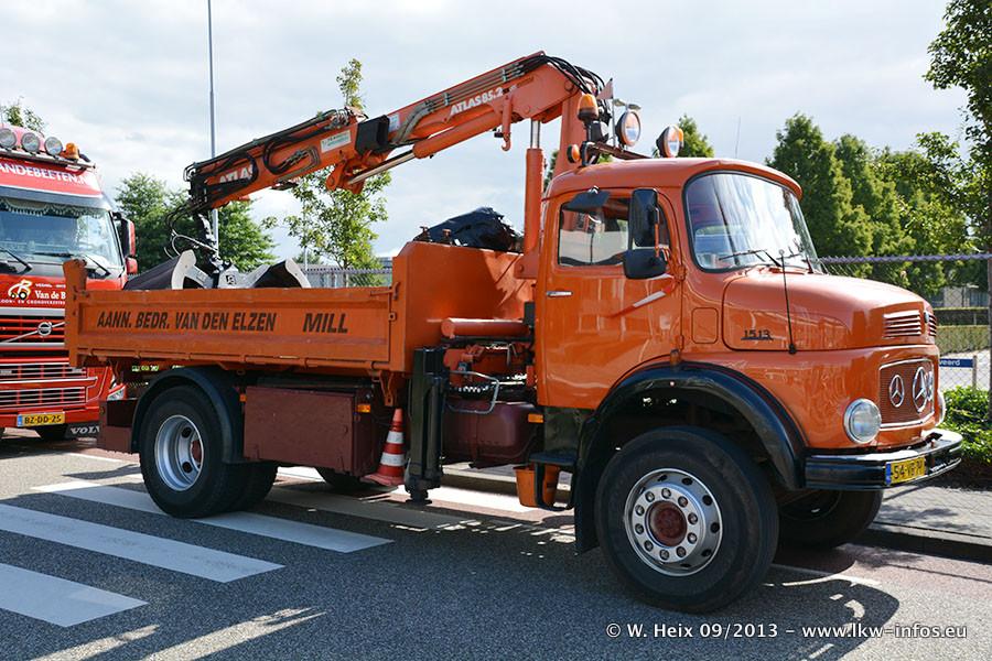 25-Truckrun-Boxmeer-20130915-0361.jpg