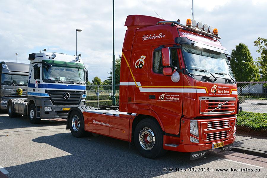 25-Truckrun-Boxmeer-20130915-0362.jpg
