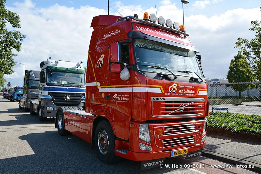 25-Truckrun-Boxmeer-20130915-0363.jpg
