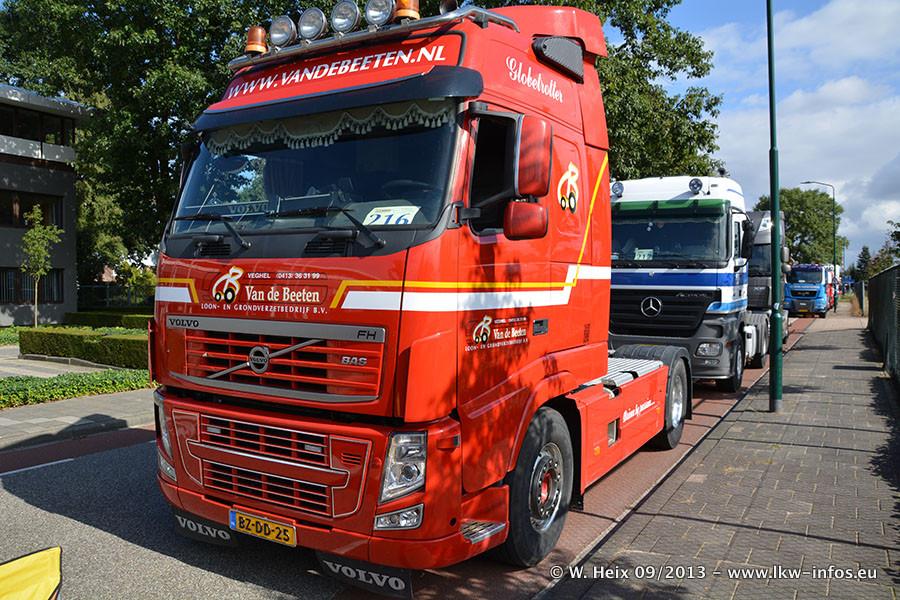 25-Truckrun-Boxmeer-20130915-0364.jpg