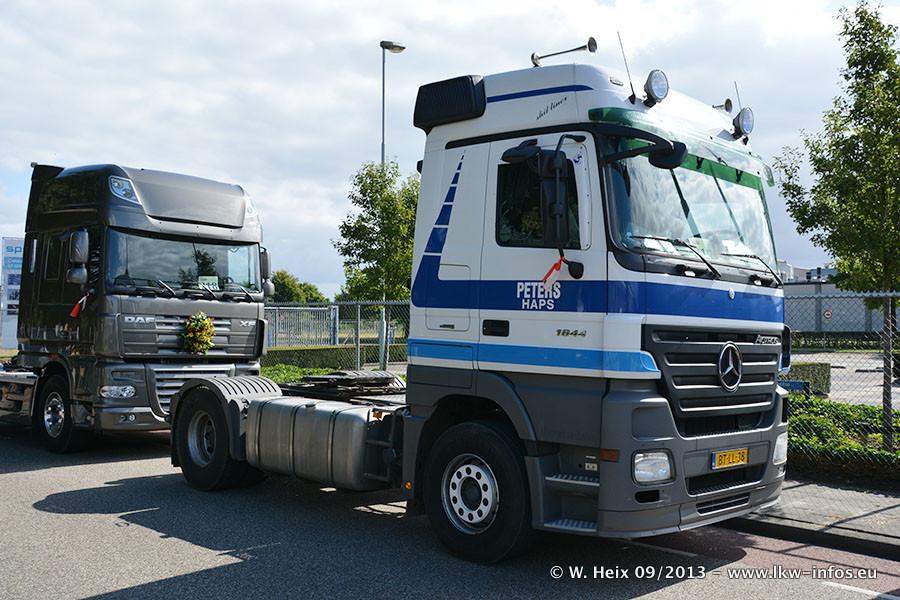 25-Truckrun-Boxmeer-20130915-0365.jpg
