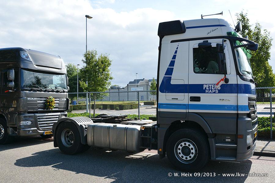 25-Truckrun-Boxmeer-20130915-0366.jpg
