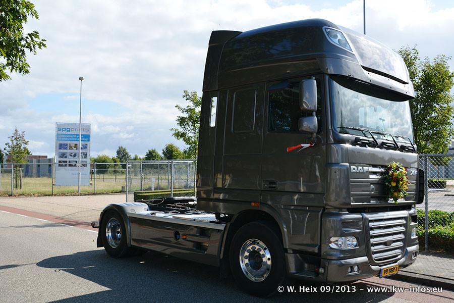 25-Truckrun-Boxmeer-20130915-0367.jpg