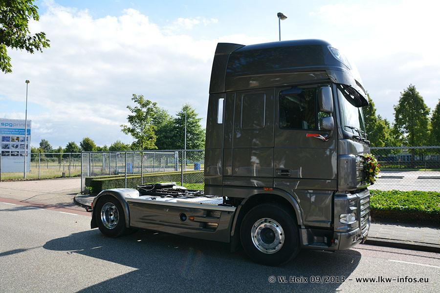 25-Truckrun-Boxmeer-20130915-0368.jpg