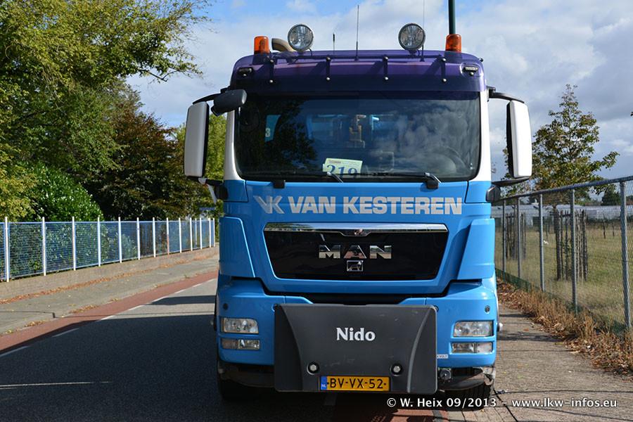 25-Truckrun-Boxmeer-20130915-0369.jpg