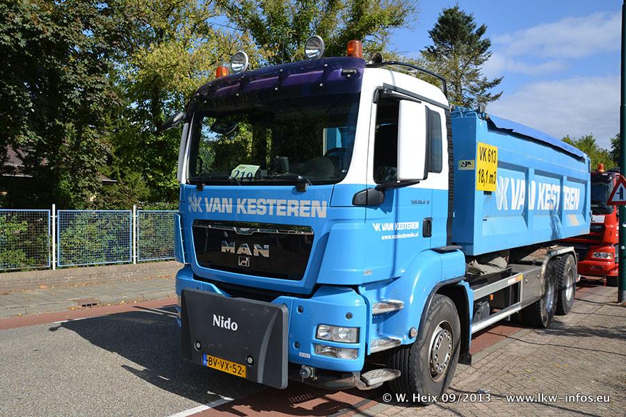 25-Truckrun-Boxmeer-20130915-0370.jpg