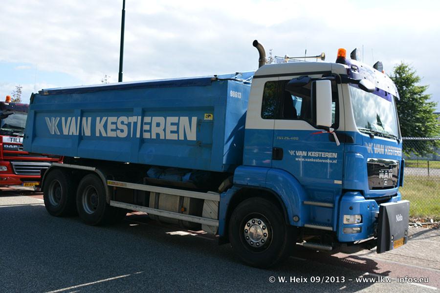 25-Truckrun-Boxmeer-20130915-0371.jpg