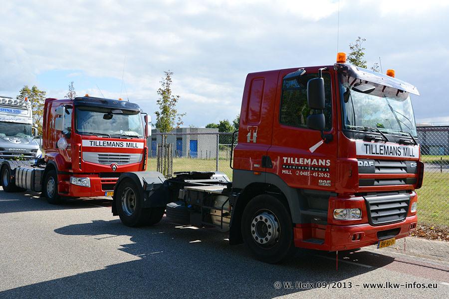 25-Truckrun-Boxmeer-20130915-0372.jpg