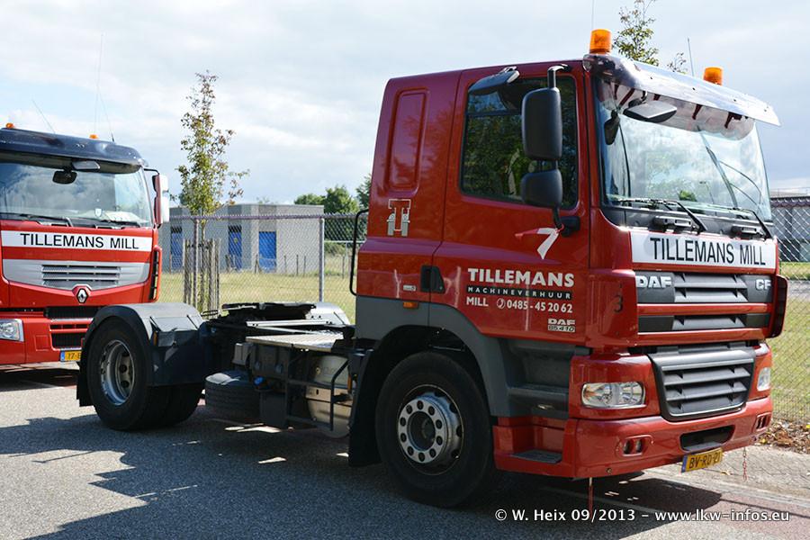 25-Truckrun-Boxmeer-20130915-0373.jpg