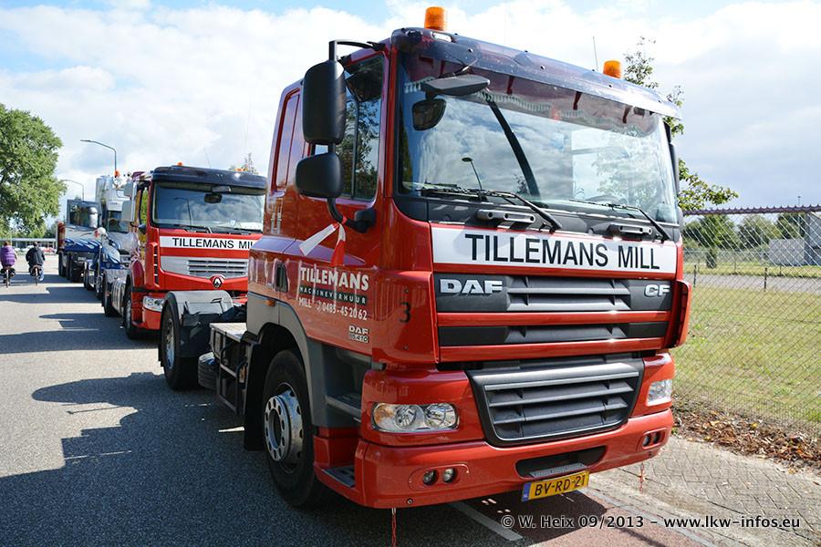 25-Truckrun-Boxmeer-20130915-0374.jpg