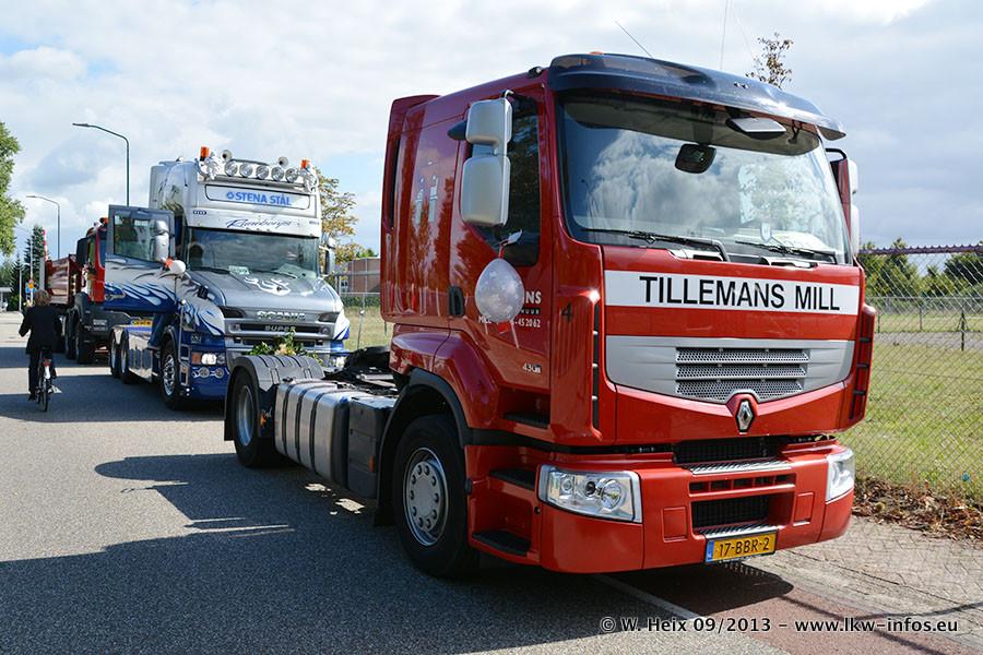 25-Truckrun-Boxmeer-20130915-0375.jpg