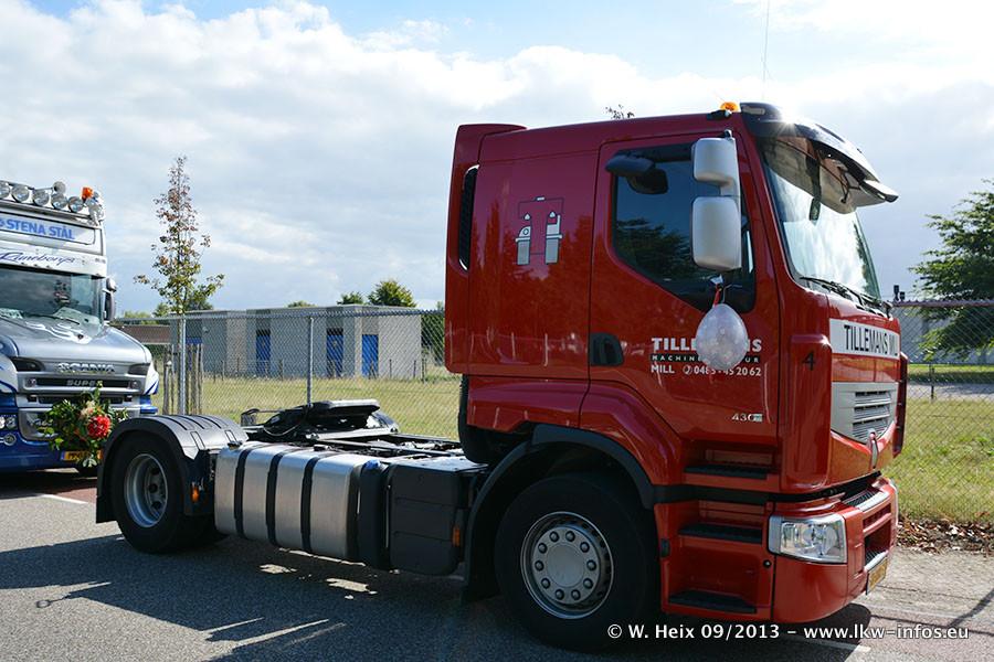 25-Truckrun-Boxmeer-20130915-0376.jpg