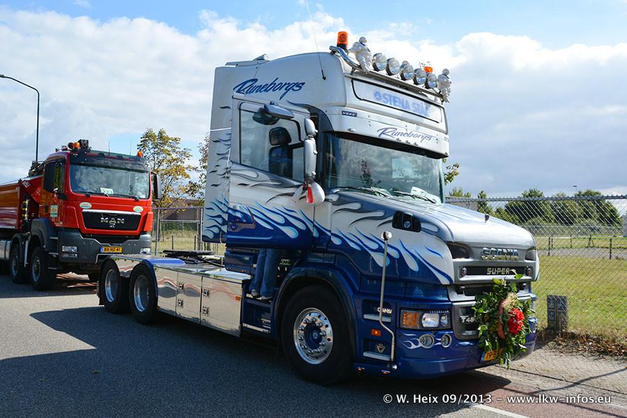 25-Truckrun-Boxmeer-20130915-0377.jpg