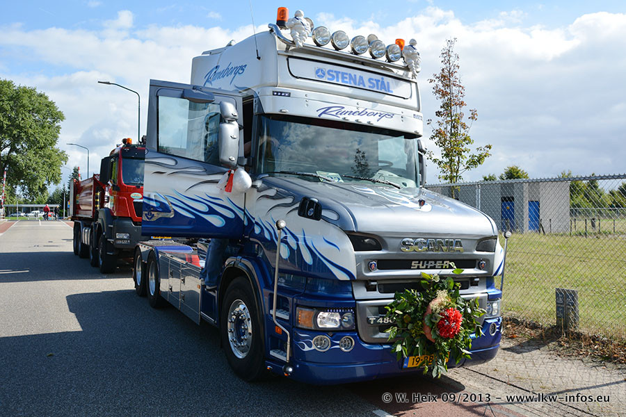 25-Truckrun-Boxmeer-20130915-0378.jpg