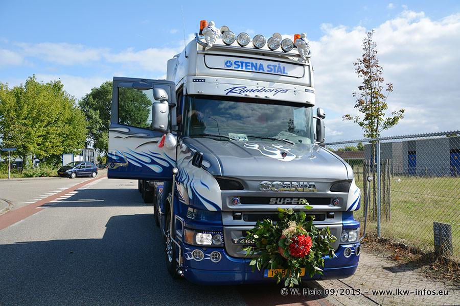 25-Truckrun-Boxmeer-20130915-0379.jpg