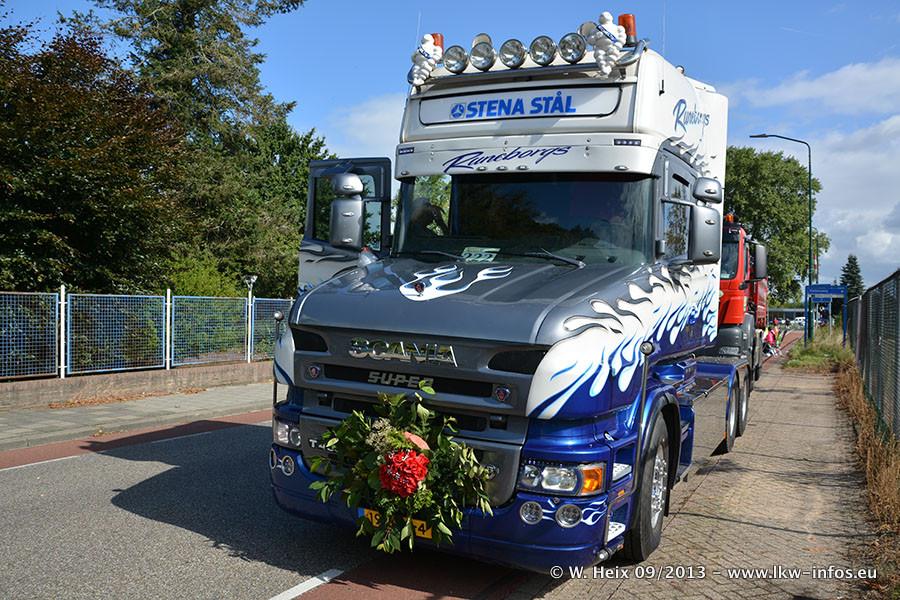 25-Truckrun-Boxmeer-20130915-0380.jpg