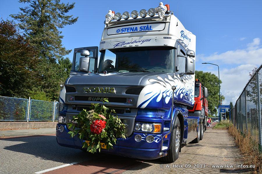 25-Truckrun-Boxmeer-20130915-0381.jpg