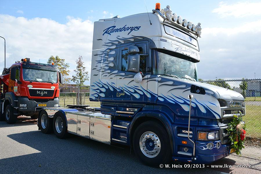 25-Truckrun-Boxmeer-20130915-0382.jpg