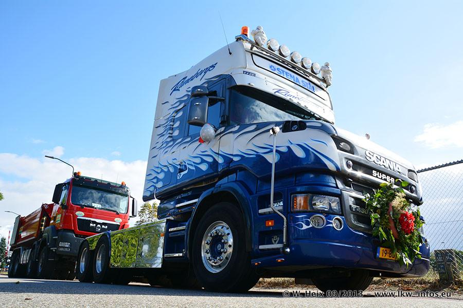 25-Truckrun-Boxmeer-20130915-0383.jpg