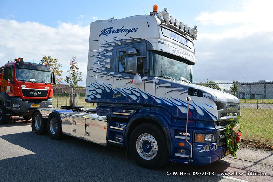 25-Truckrun-Boxmeer-20130915-0384.jpg