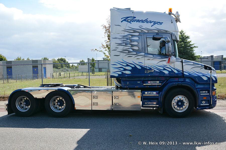 25-Truckrun-Boxmeer-20130915-0385.jpg