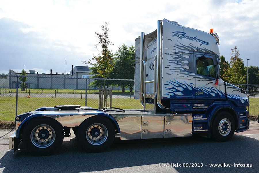 25-Truckrun-Boxmeer-20130915-0386.jpg