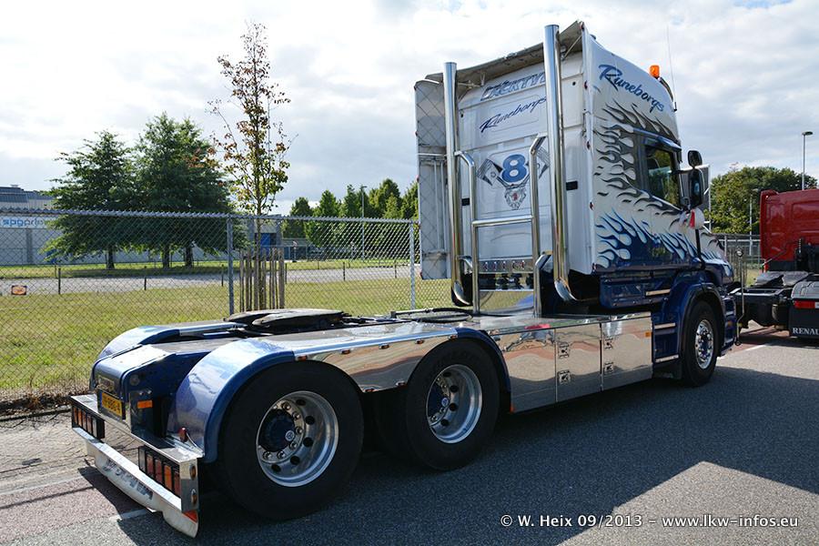 25-Truckrun-Boxmeer-20130915-0387.jpg